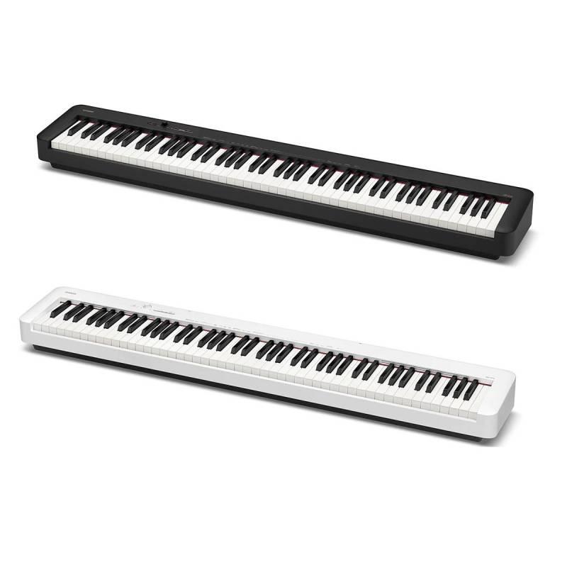 Đàn piano điện Casio CDP-S110