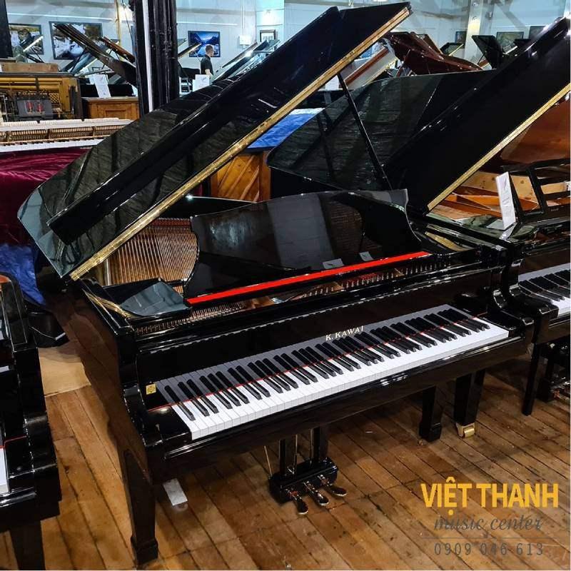 Đàn piano Kawai KG-1E